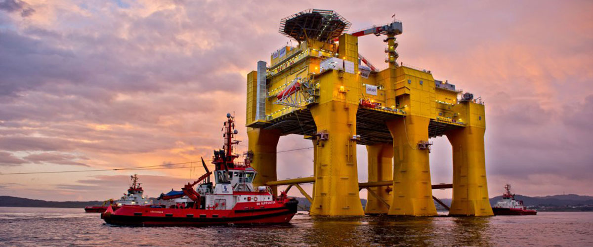 Image of JECS Offshore