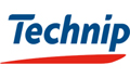 Image of Technip logo